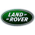 Apertcar llaves Y mandos  land rover