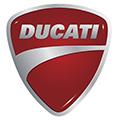 Apertcar llaves de moto Ducati.jpg