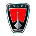 Apertcar llaves y mandos Rover