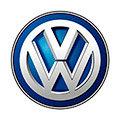 Apertcar llaves y mandos Volkswagen