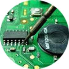 llaves de coche -Reparación-de-mando-Grupo-Apertcar-Rubí-Barcelona--935883837