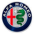 llaves-mandos-para-alfa-romeo-120-3
