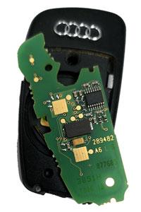 copia-de-llaves-audi-Reparacion-de-llaves-