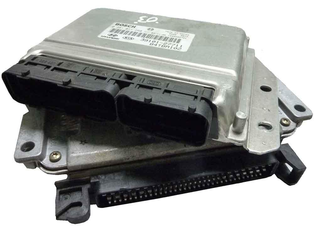 copia-de-llaves-bmw-Reparacion-de-Unidaddes-de-motor-Bmw-Apertcar