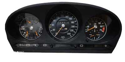 copia-de-llaves-mercedes-reparacion-de-cuadros-de-instrumentos-Mercedes-Apertcar