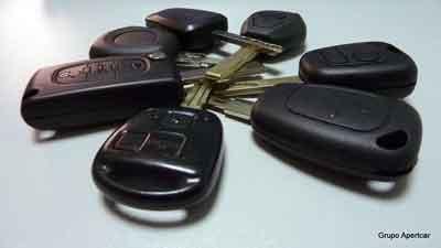 reparacion-de-mandos-a-distancia-de-coche---Apertcar---reparaciones-de-mandos---Grupo-Apertcar