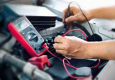 reparacion-de-unidades-de-motor-en-rubi--busqueda-de-averias-electronicas-Apertcar-Grupoapertcar