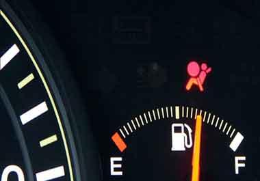 reparacion-de-unidades-de-motor--filtrado-de-airbag--grupoapertcar-Apertcar